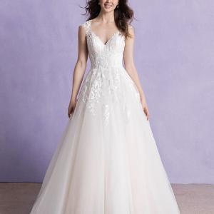 bridal-plus-allure-carrie-3365