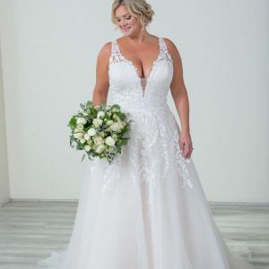 bridal-plus-allure-shayna-3265
