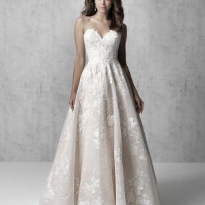 bridal-plus-madison-james-akira-MJ605