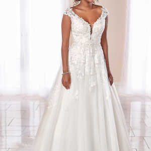 bridal-plus-stellayork-carson-6850