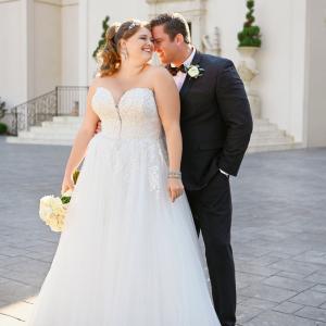 bridal-plus-stellayork-dora-6692