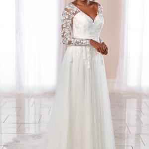 bridal-plus-stellayork-esther-7026