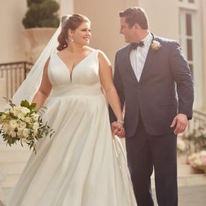 bridal-plus-stellayork-holly-6758