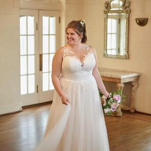 bridal-plus-stellayork-jenalisa-6888