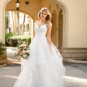 bridal-plus-stellayork-poppy-7219