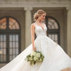 bridal-plus-stellayork-rey-6993