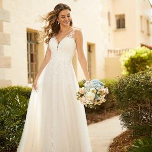 bridal-plus-stellayork-tyler-7161