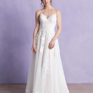 bridal-aline-allure-Blakely-3361