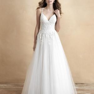 bridal-aline-allure-Charlene-3300