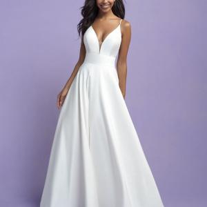 bridal-aline-allure-Meena-3405