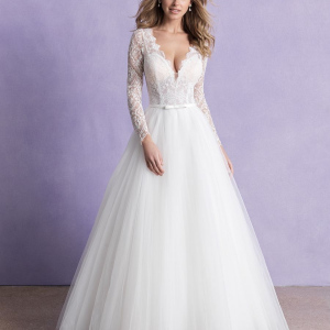 bridal-aline-allure-adrianna-3364