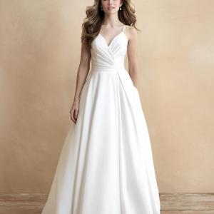 bridal-aline-allure-kalyn-3303