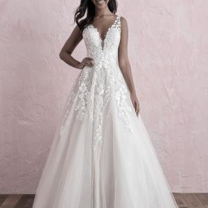 bridal-aline-allure-shayna-3265