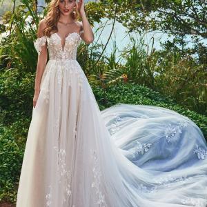 bridal-aline-lamour-Blake-LA20219