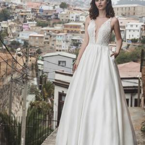 bridal-aline-lamour-Jenna-LA9255