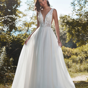 bridal-aline-lamour-Polly-LA21113