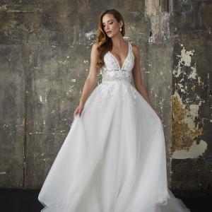 bridal-aline-madison-dina-3018