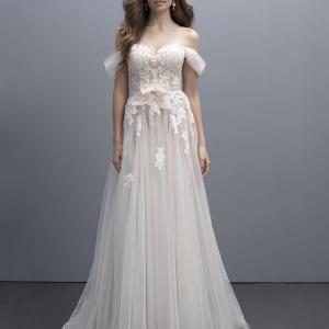 bridal-aline-madison-james-Maura-MJ702