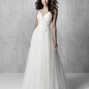 bridal-aline-madison-james-susanna-MJ603