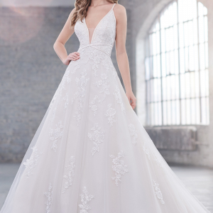 bridal-aline-martin-thornburg-Janis-219215