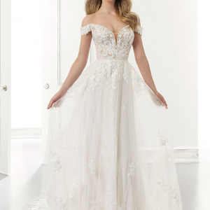 bridal-aline-mori-lee-addison-2175