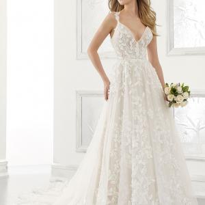 bridal-aline-mori-lee-adelaide-2171