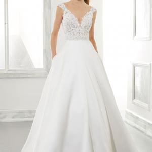 bridal-aline-mori-lee-adele-5867
