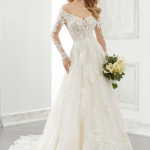 bridal-aline-mori-lee-ambrosia-2196