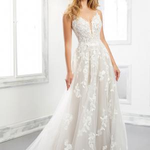 bridal-aline-mori-lee-bernadette-2306