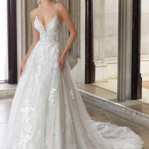 bridal-aline-mori-lee-skylar-2127