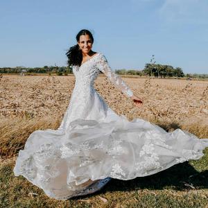 bridal-aline-stellayork-avalon-7169