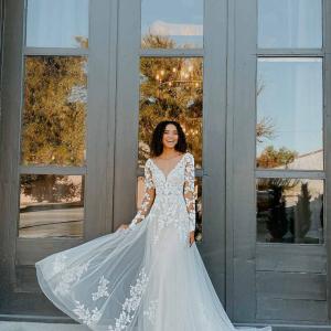 bridal-aline-stellayork-hamilton-7289