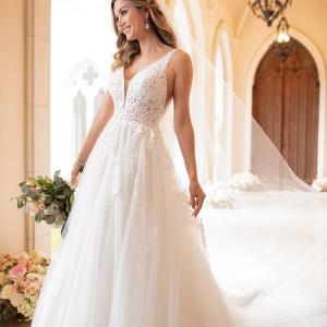 bridal-aline-stellayork-harmen-6752