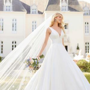 bridal-aline-stellayork-holly-6758