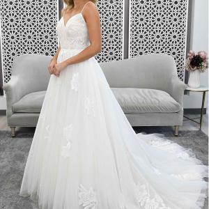 bridal-aline-stellayork-kristina-7304