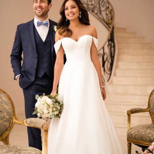bridal-aline-stellayork-olive-6718
