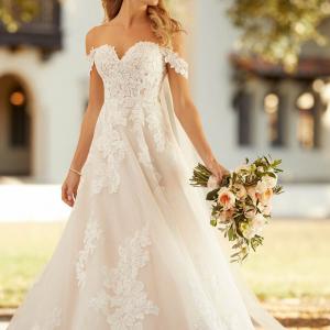 bridal-aline-stellayork-tallula-7115