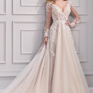 bridal-martin-thornburg-221203-Blaye