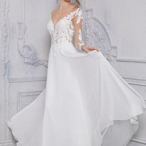bridal-morilee-coraline-5921