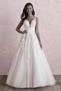 Allure Romance_bridal_Shayna_3265