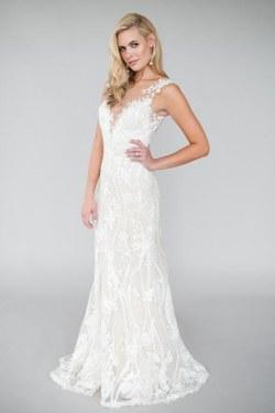 Allure_bridal_Bonnie_L454