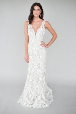 Allure_bridal_Vanessa_L458