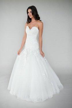 allure_bridal_Andrea_l477