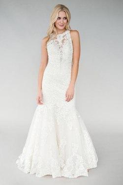 allure_bridal_Madison_l463