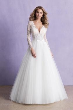 allure_bridal_adrianna_3364