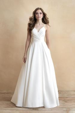 allureromance_bridal_Kalyn_3303