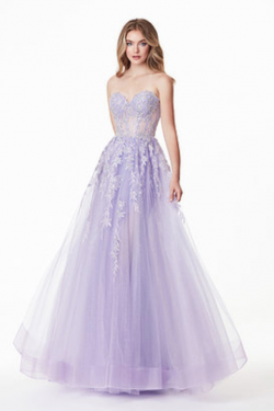 prom-angela-and-alison-21033-Devine