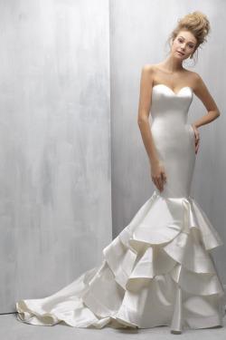 bridal-madisonjames-MJ263-Jelaine