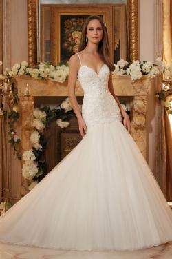 bridal-morilee-5467-Chelanne