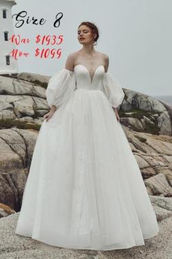 bridal-sale-lamour-LA20113-Cersei